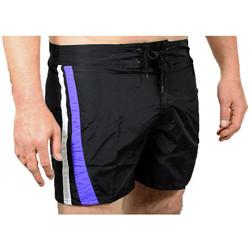 vaatteet Miehet Shortsit / Bermuda-shortsit Speedo