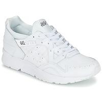 kengät Matalavartiset tennarit Asics GEL-LYTE V White