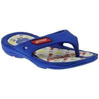 kengät Lapset Varvassandaalit Peppa Pig  Sininen