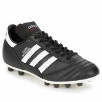 kengät Jalkapallokengät adidas Performance COPA MUNDIAL Black / White