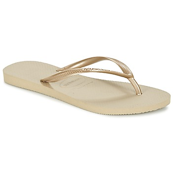 kengät Naiset Varvassandaalit Havaianas SLIM DORE