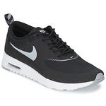Matalavartiset tennarit Nike AIR MAX THEA
