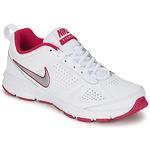 Urheilukengät Nike T-LITE XI