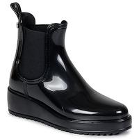 kengät Naiset Bootsit Lemon Jelly JELO Black