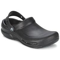 kengät Puukengät Crocs BISTRO Black
