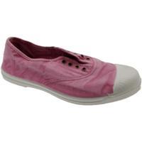 kengät Naiset Korkokengät Natural World NW102E603ro bianco