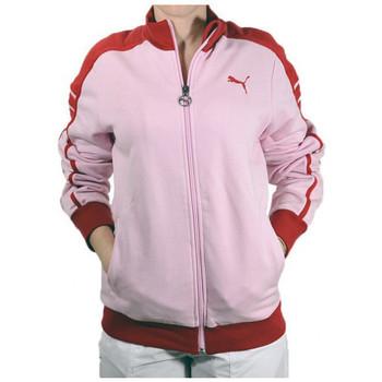 vaatteet Naiset Svetari Puma