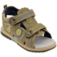 kengät Pojat Sandaalit ja avokkaat Super Jump