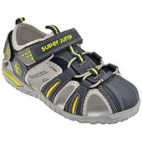 kengät Pojat Urheilusandaalit Super Jump