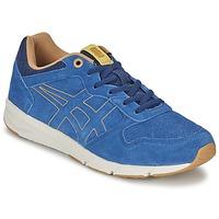 kengät Matalavartiset tennarit Onitsuka Tiger SHAW RUNNER Blue