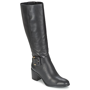 Bootsit Nine West OTIS