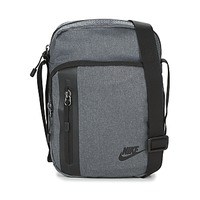 laukut Pikkulaukut Nike CORE SMALL ITEMS 3.0 Grey