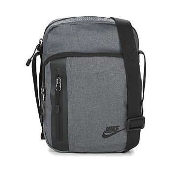 Pikkulaukut Nike CORE SMALL ITEMS 3.0