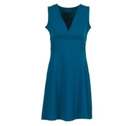 vaatteet Naiset Lyhyt mekko Patagonia MARGOT Blue