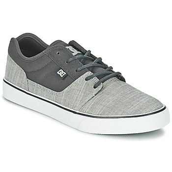 Matalavartiset tennarit DC Shoes TONIK TX SE M SHOE 011