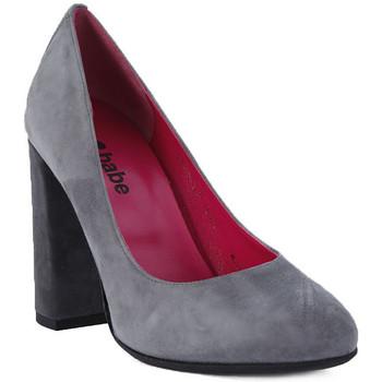 kengät Naiset Korkokengät Le Babe DECOLLETE NAOMI Multicolore