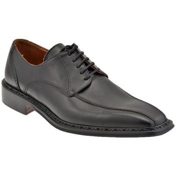 kengät Miehet Herrainkengät Calzoleria Toscana