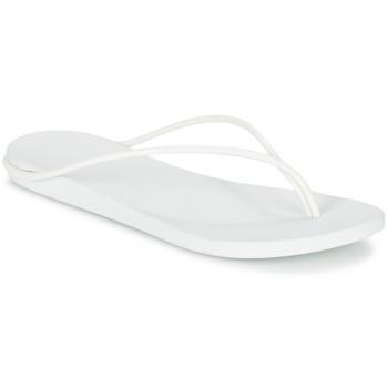 kengät Naiset Varvassandaalit Ipanema PHILIPPE STARCK THING M White