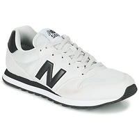 Matalavartiset tennarit New Balance GM500