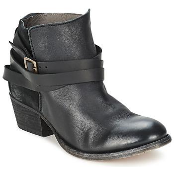 kengät Naiset Nilkkurit Hudson HORRIGAN Jet