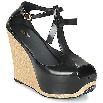Sandaalit ja avokkaat Melissa PEACE VI