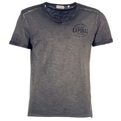 vaatteet Miehet Lyhythihainen t-paita Kaporal TOKOA Blue
