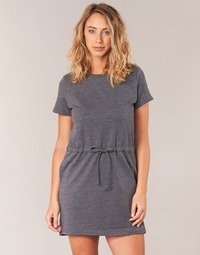 vaatteet Naiset Lyhyt mekko Yurban FEGUINE Grey