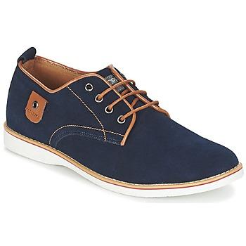 kengät Miehet Derby-kengät Kdopa TOULOUSE Blue