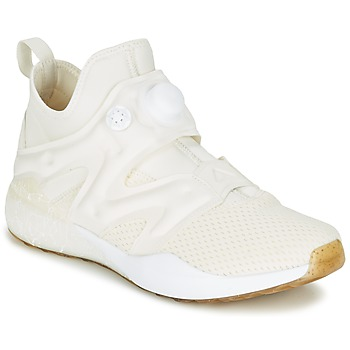 kengät Naiset Fitness / Training Reebok Sport THE PUMP IZARRE White