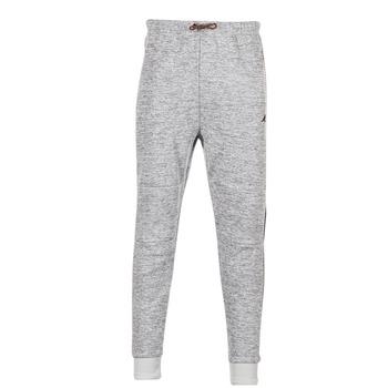 vaatteet Miehet Verryttelyhousut Kappa SOUPI Grey