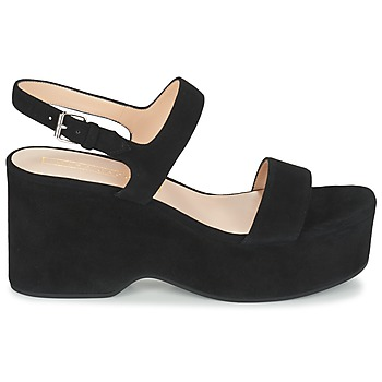 Marc Jacobs LILLYS WEDGE