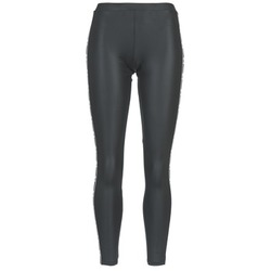 vaatteet Naiset Legginsit adidas Originals LEGGINGS Black