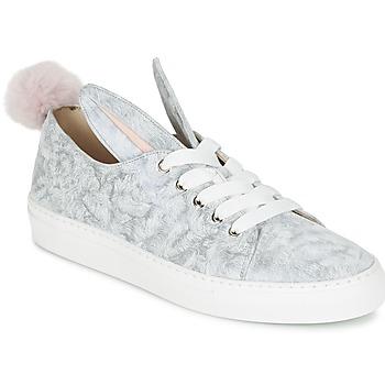 kengät Naiset Matalavartiset tennarit Minna Parikka TAILS SNEAKS Grey