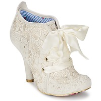 Nilkkurit Irregular Choice ABIGAILS THIRD PARTY