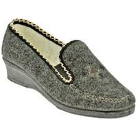 kengät Naiset Mokkasiinit Davema