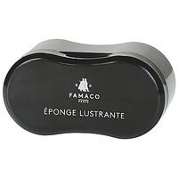 Asusteet / tarvikkeet Hoitotuotteet Famaco OCOTLAN Nude