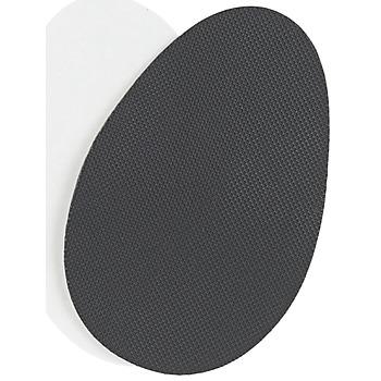 Asusteet / tarvikkeet Kenkätarvikkeet Famaco PALADIO Black