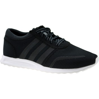 kengät Lapset Tennarit adidas Originals Los Angeles K  S74874