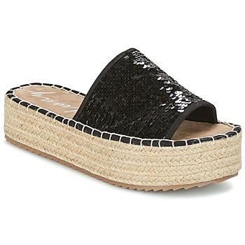 kengät Naiset Sandaalit Coolway BORABORA Black