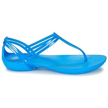 Crocs CROCS ISABELLA T-strap