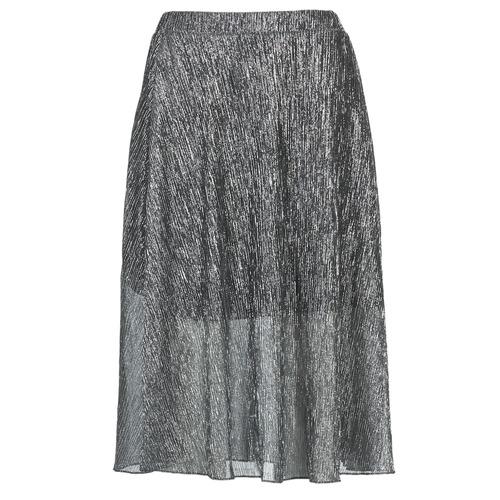 vaatteet Naiset Hame Betty London FOYEUSE Hopea