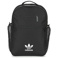 laukut Reput adidas Originals BP TREFOIL Black