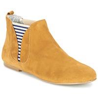 kengät Naiset Bootsit Ippon Vintage SUN FLYBOAT Sahrami