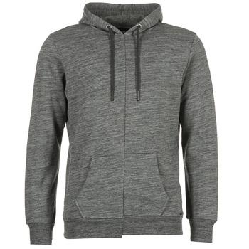 vaatteet Miehet Svetari Diesel S RENTALS Grey