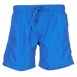 vaatteet Miehet Uima-asut / Uimashortsit Diesel BMBX WAVE Blue
