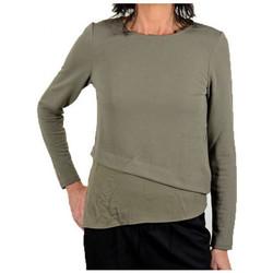 vaatteet Naiset Neulepusero Only