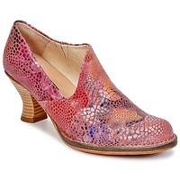 kengät Naiset Nilkkurit Neosens ROCOCO Pink