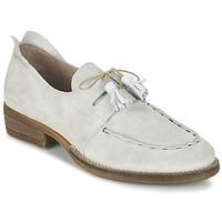 kengät Naiset Mokkasiinit Dkode PERCY White
