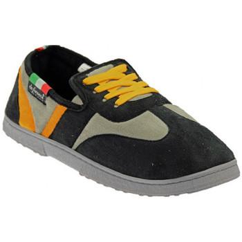 kengät Miehet Tossut De Fonseca