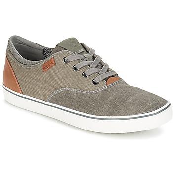 kengät Miehet Purjehduskengät Geox SMART B Grey